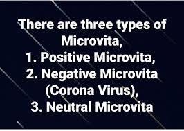 Coronavirus-a-Negative-Microvita